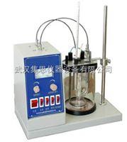 BH10-TP541石油产品苯胺点测定仪