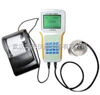 BH10-TP634辛烷值十六烷值测定仪