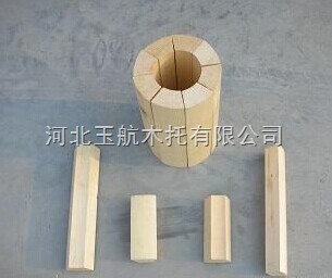 保冷管托中央空调管托///铜陵厂家