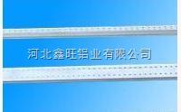 中空铝条各型号价格中空玻璃铝条规格报价