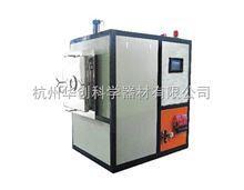 SCIENTZ-200F压盖型硅油加热系冷冻干燥机