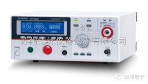 GPT9602经济型安规测试仪GPT9600系列