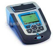 dr1900便携式光度计可见分光光度计
