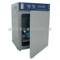 SHBX-HH.CP-01W二氧化碳细胞培养箱(微电脑)