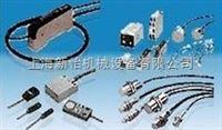 XS630B1PAL2施奈德Schneider XS1-D08NA140C/XS4-P18AB120开关,施耐德XS2-1