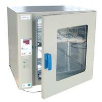 SHBX-GR-240热空气消毒箱(干烤灭菌器,微电脑)