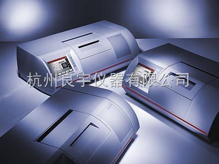 高精度智能旋光仪图片