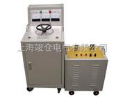 大电流发生器SLQ-1000A/4000A
