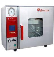 SHBX-BZF-50真空干燥箱(升级新型,不含真空泵)