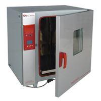 SHBX-BGZ-30电热鼓风干燥箱(升级新型,液晶屏,250度)