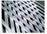 供应南京中空玻璃铝条厂家
