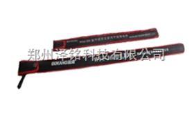 WSZ-3m瓦斯檢查手杖/煤礦3米瓦斯杖