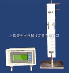 动物血压测定仪 生理药理实验仪器