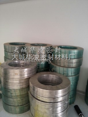 金属钢包垫