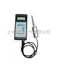 振动测试仪|振动测试仪原理