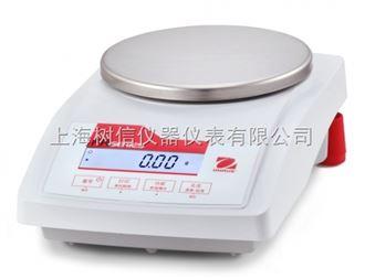 奥豪斯FR4202CN电子天平