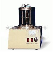 HHC10-HCR-280润滑脂滴点实验仪