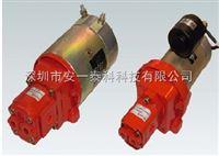 QX43-025/31-020R原裝Bucher齒輪泵供應