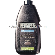 轉速表代理/臺灣路昌DT2234B光電轉速表