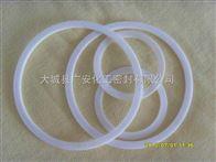 齐全供应安徽四氟垫片、聚四氟乙烯垫片、纯四氟平垫片