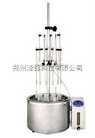 SD-12沙浴氮吹儀/制藥藥檢沙浴氮吹儀