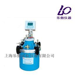 GQC-I直读数显混凝土含气量测定仪