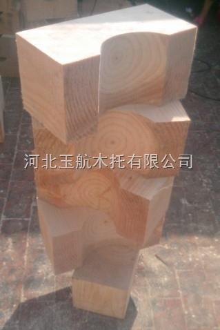 铁岭特价//防腐垫木