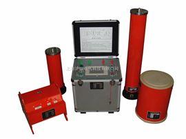 KD-3000变频串联谐振试验成套装置