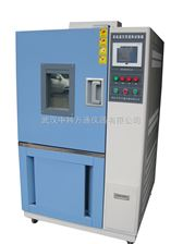 GDJS-100GDJS-100武汉高低温湿热交变试验箱,高低温交变试验机