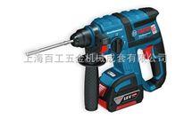 博世GBH 18V-EC充电电锤