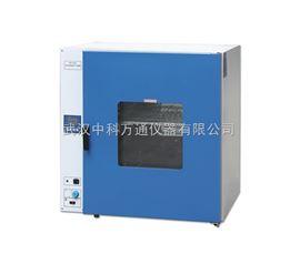 DHG-9035ADHG-9035A武汉电热恒温鼓风干燥箱,电热恒温鼓风烘箱