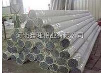 生产低价格中空铝条厂家