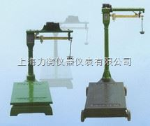 TGT-500A机械磅秤