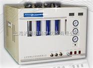NHA-500氮氢空一体机 中惠普.科谱生全浦氮氢空一体机