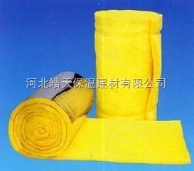 河北玻璃丝棉毡价格,离心玻璃棉厂家