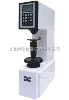 国产HB-3000C电子布氏硬度计