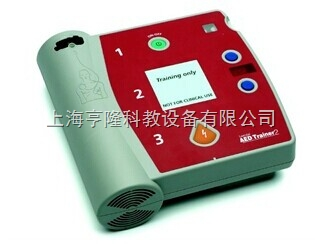 新Laerdal® AED 训练器 2