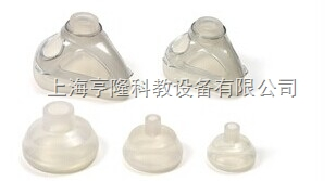 Laerdal 硅胶面罩