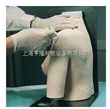新膝关节腔内注射及抽吸模型