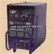 逆变二氧化碳保护焊机 二氧化碳保护焊机 电弧推力可调式二氧化碳保护焊机