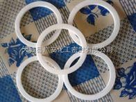 齐全厂家供应四氟垫片、聚四氟乙烯密封垫、四氟车削垫