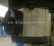 全场促销PFR系列ATOS柱塞泵