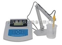 BH10-TP321台式电导率仪