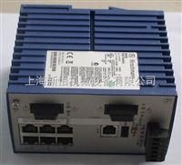 RS20-0800S2S2SDAP赫斯曼Hirschmann RS20-0800M2M2SDHE模块,赫斯曼RS20-2400M2M2