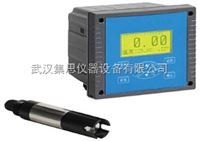 BH10-TP151溶解氧监测仪