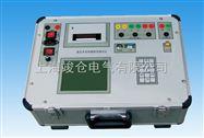 KJTC-IV型开关机械特性测试仪