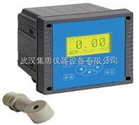 BH10-TP140酸碱浓度计