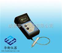 Model 901成都Model 901  O2 氣體分析儀