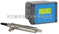BH10-TP150溶解氧监测仪