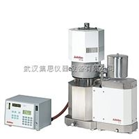 Julabo- HT30-M1超高温动态温度控制系统
